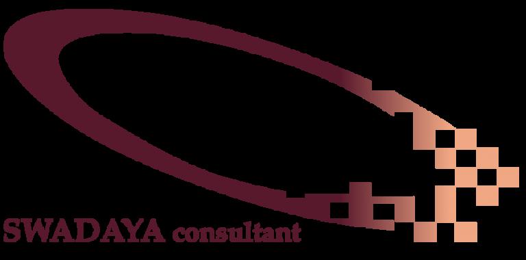Logo-Bina-Swadaya-Konsultan-fix1