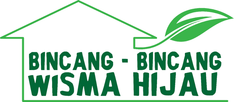 logo BBWH