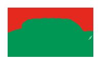 logo-toko-trubus