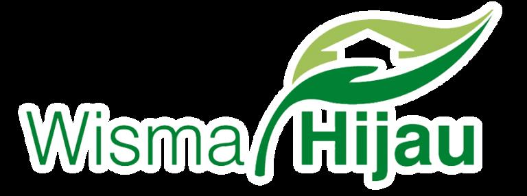 logo-wisma-hijau-transprnt