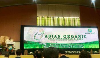 organic asia (1)