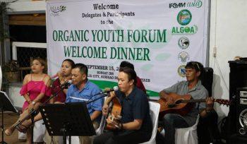 organic asia (3)